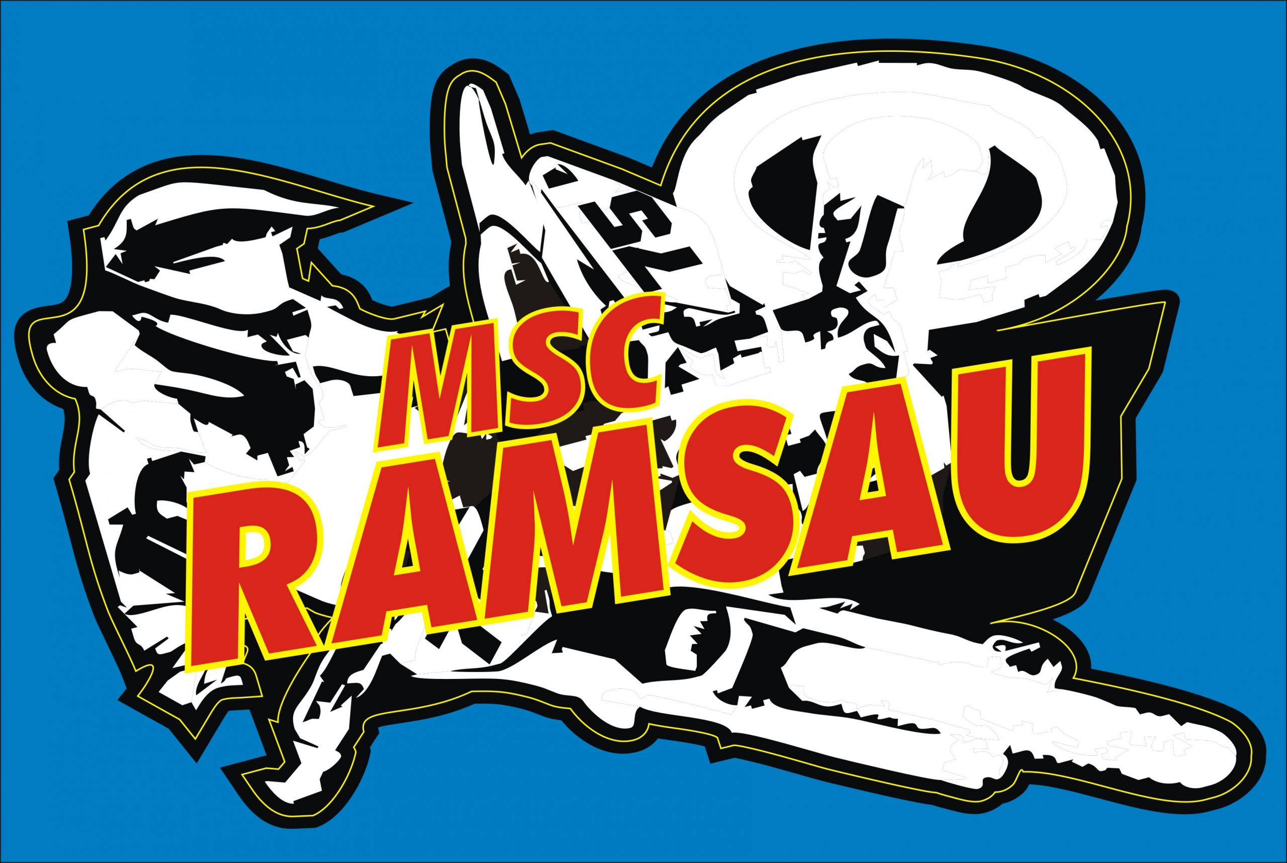 MSC Ramsau